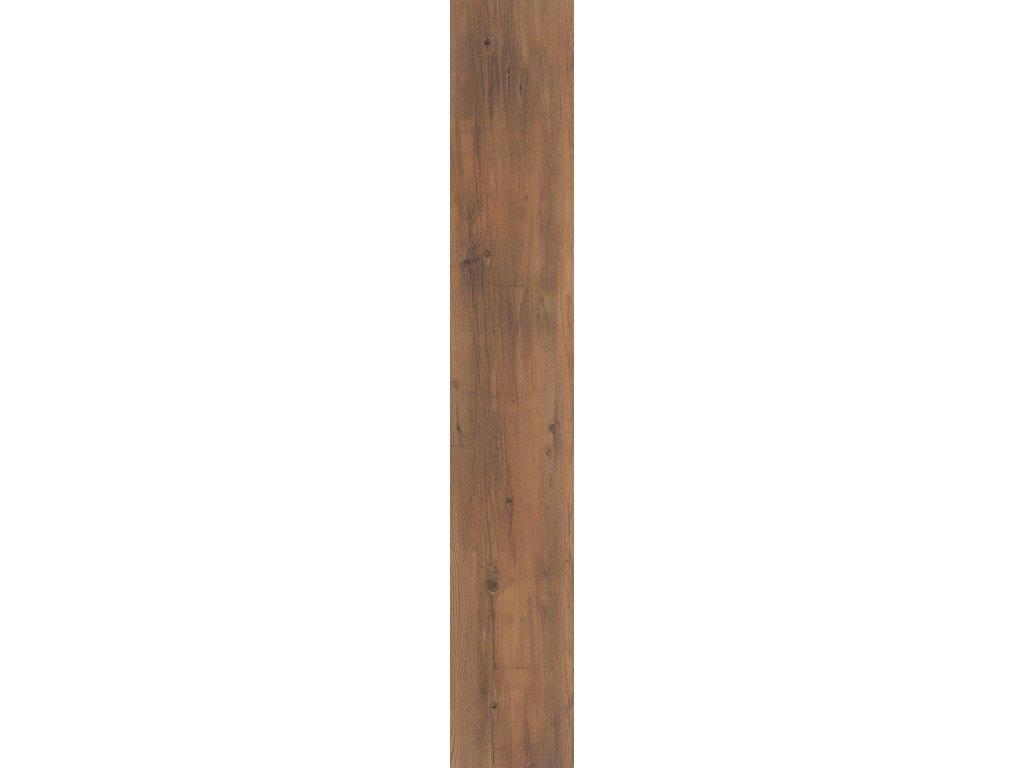 Keramická dlažba Cerrad Tonella Honey mat 120,2x19,3 cm