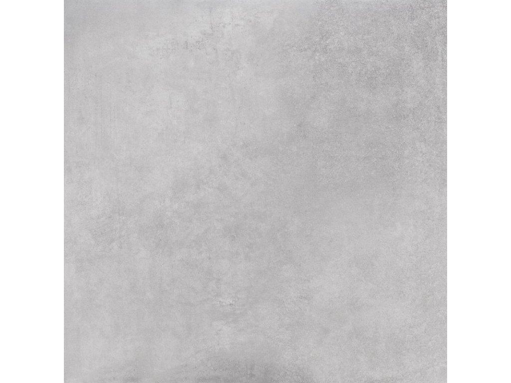 Keramická dlažba Cerrad Lukka Gris 79,7x79,7 cm