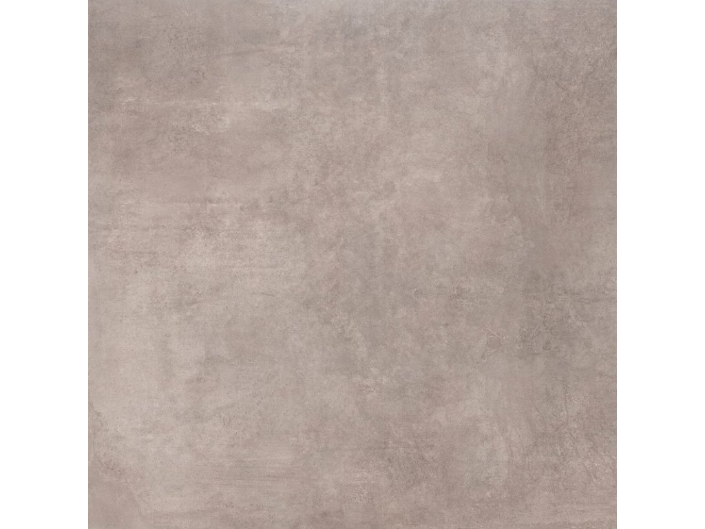 Keramická dlažba Cerrad Lukka Dust 79,7x79,7 cm