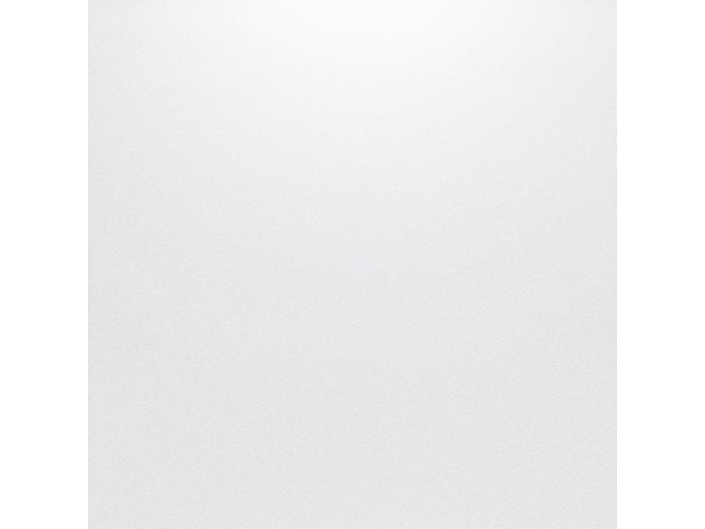 Cambia White lap 59,7x59,7 cm