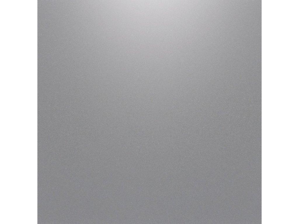 Cambia Gris lap 59,7x59,7 cm