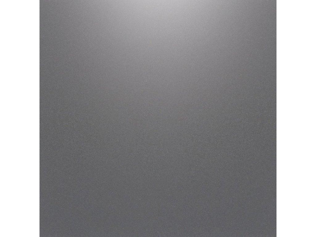 Cambia Grafit lap 59,7x59,7 cm