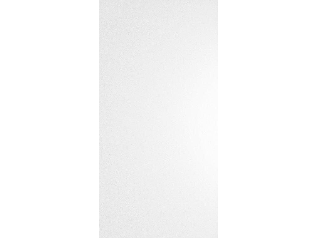 Cambia White lap 29,7x59,7 cm