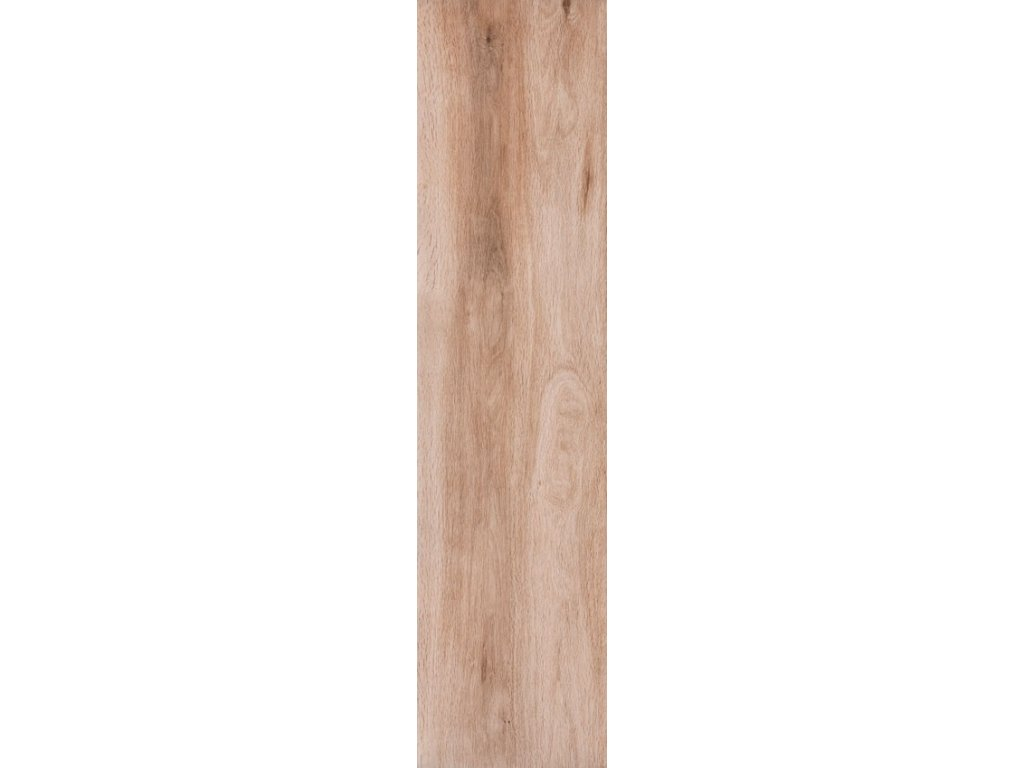 Keramická dlažba Cerrad Mattina Sabbia Mat 120,2x29,7 cm