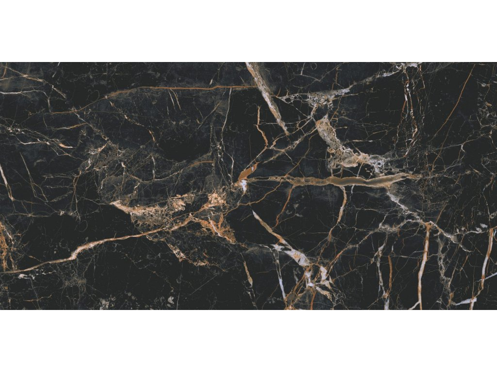 marquina gold 60x120 1 scaled e1582805704917