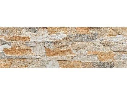 Keramický obklad Cerrad Aragon brick