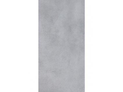 dlazba batista marengo rekt mat 59 7x29 7 1