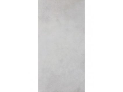 141204 20903 dlazba batista dust rekt mat 119 7x59 7 1