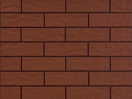 100761 20780 fasadni obklad burgund struktura 24 5x6 5 1