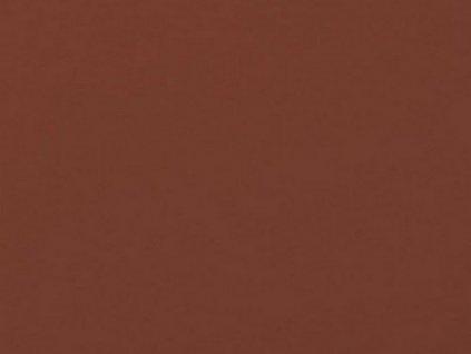 102637 20776 dlazba burgund 30x30 1