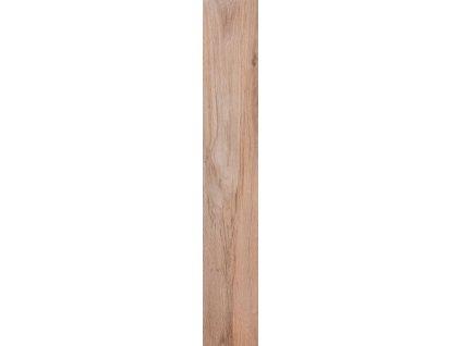 Keramická dlažba Cerrad Mattina Sabbia Mat 120,2x19,3 cm