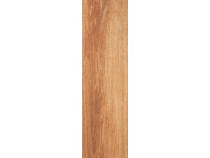144491 20682 dlazba mustiq brown gres mat 60x17 5 1