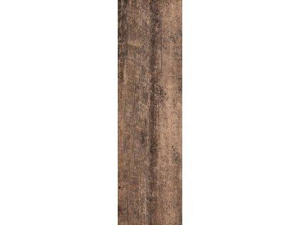 130932 20647 dlazba celtis nugat gres mat 60x17 5 1