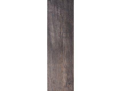 132641 20630 dlazba tilia steel gres mat 60x17 5 1