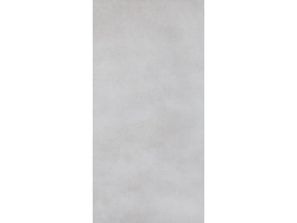 144655 20898 dlazba batista dust rekt mat 59 7x29 7 1