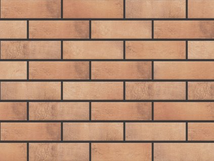 138071 20853 fasadni obklad loft brick curry 24 5x6 5 1