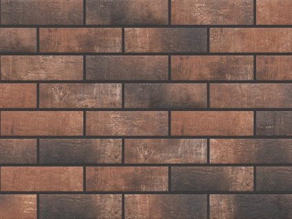 138075 20856 fasadni obklad loft brick chili 24 5x6 5 1