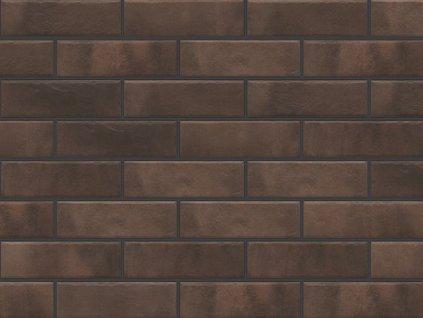138081 20864 fasadni obklad retro brick cardamom 24 5x6 5 1