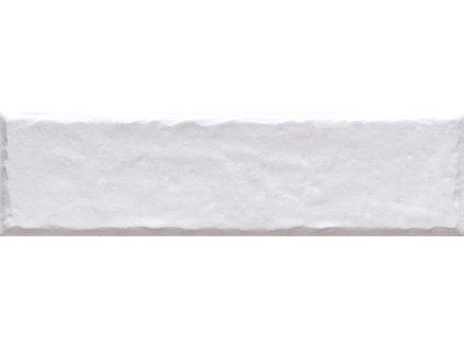 145183 20810 fasadni obklad foggia bianco 24 5x6 5 1