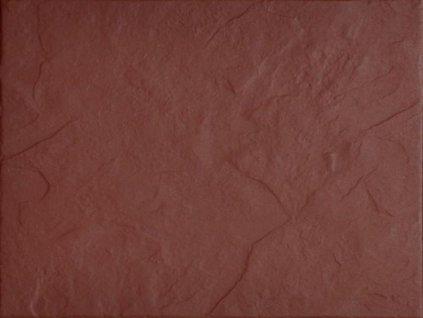 103382 20777 dlazba burgund struktura 30x30 1