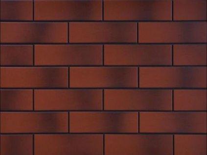 103513 20735 fasadni obklad rot stinovany hladky 24 5x6 5 1