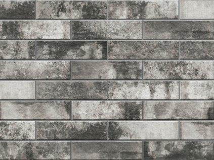 145197 23351 fasadni obklad piatto antracyt 30x7 4 1
