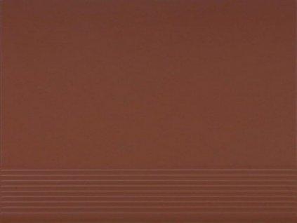 plytka stopnicowa Burgund