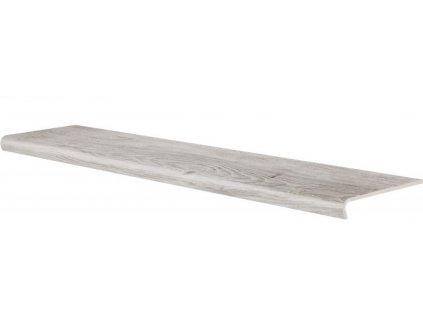146269 20703 dlazba cortone crema schodovka v shape 120 2x32 1