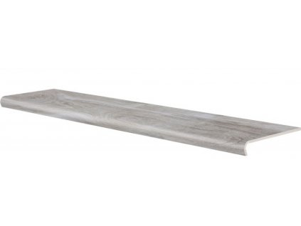 146264 20700 dlazba mattina bianco schodovka v shape 120 2x32 1