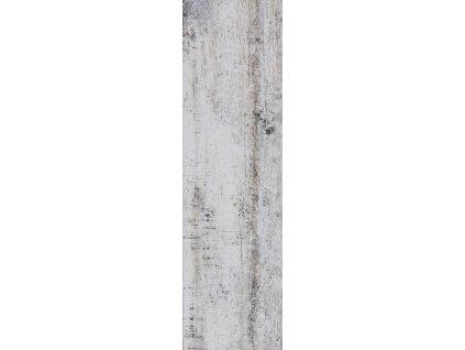 Keramická dlažba Cerrad Celtis Dust mat