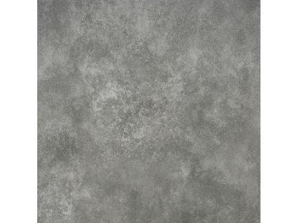 Keramická dlažba Cerrad Apenino Antracyt mat 59,7x59,7