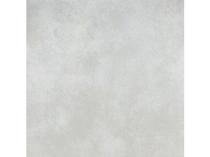 Keramická dlažba Cerrad Apenino Bianco mat 59,7x59,7 cm