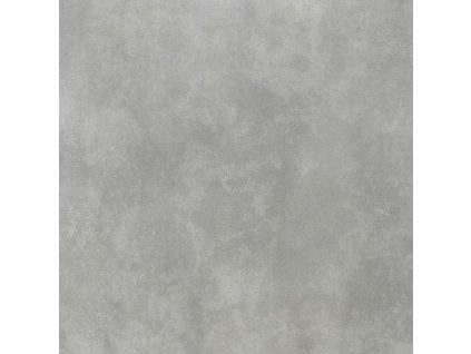 Keramická dlažba Cerrad Apenino Gris mat 59,7x59,7 cm