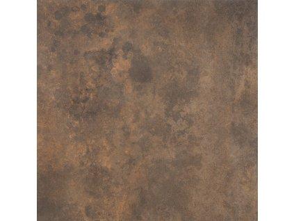 Keramická dlažba Cerrad Apenino Rust mat 59,7x59,7 cm