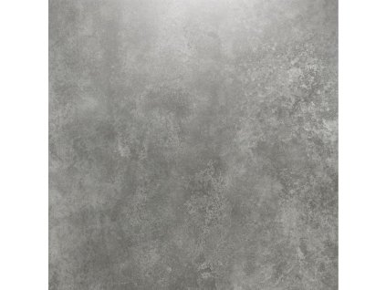 Keramická dlažba Cerrad Apenino Antracit lap 59,7x59,7 cm