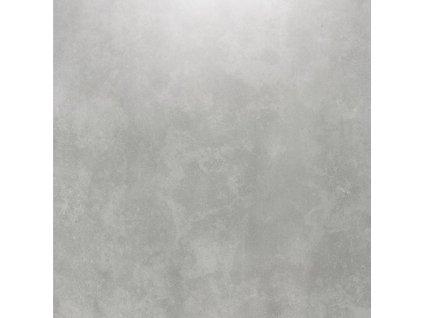 Keramická dlažba Cerrad Apenino Gris lap 59,7x59,7 cm