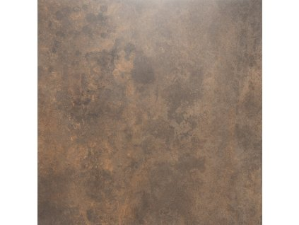 Keramická dlažba Cerrad Apenino Rust lap 59,7x59,7 cm