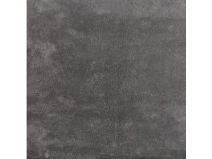 Keramická dlažba Cerrad Tassero Grafit mat 59,7x59,7 cm