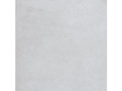 Keramická dlažba Cerrad Tassero Bianco mat 59,7x59,7 cm