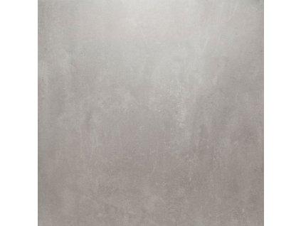 Keramická dlažba Cerrad Tassero Gris lap 59,7x59,7 cm