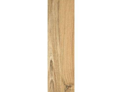 Keramická dlažba Cerrad Sabbia Dust mat