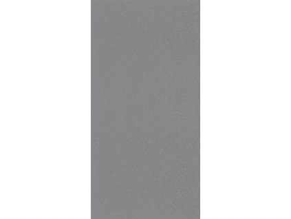Cambia Gris mat 29,7x59,7 cm