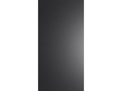 Cambia Black lap 29,7x59,7 cm