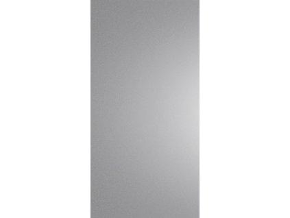 Cambia Gris lap 29,7x59,7 cm