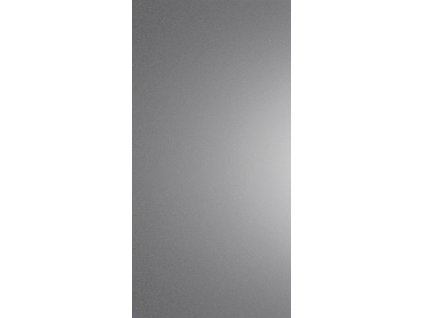 Cambia Grafit lap 29,7x59,7 cm