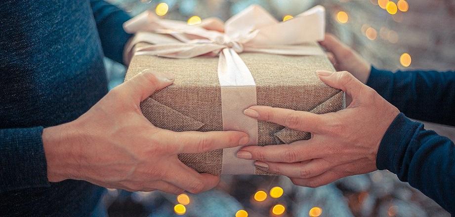 Nejlepší tipy na dárky - Náramky