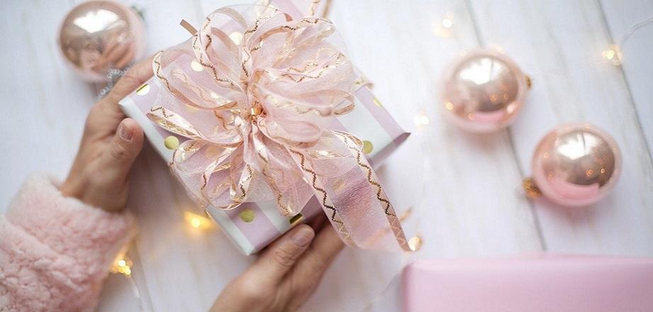 Nejlepší tipy na dárky - Náhrdelníky