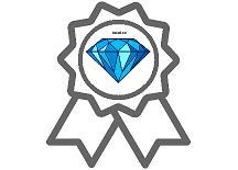 icon_true_final