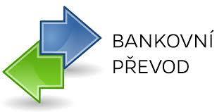 bankovni_prevod