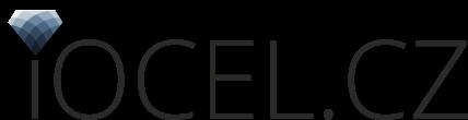 iocel.cz
